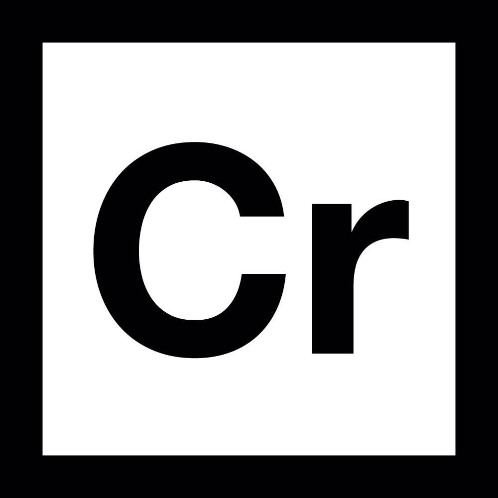 Chromic Logo.png