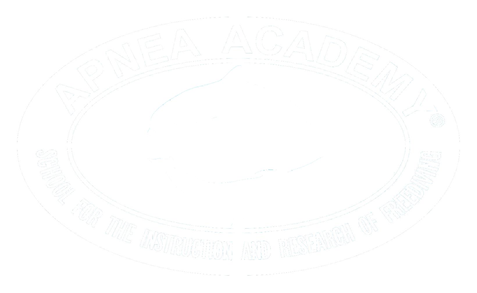 logo_int_AA_flat.png
