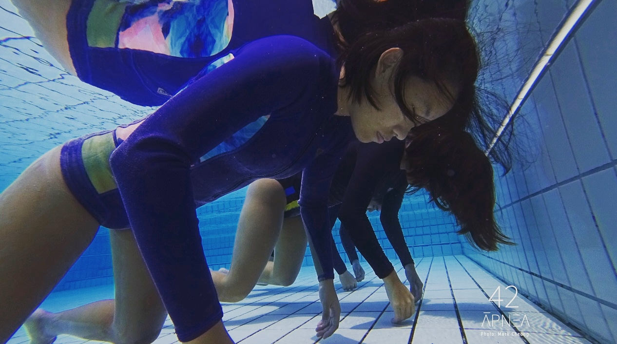 singapore_freediving_apnea_academy.jpg