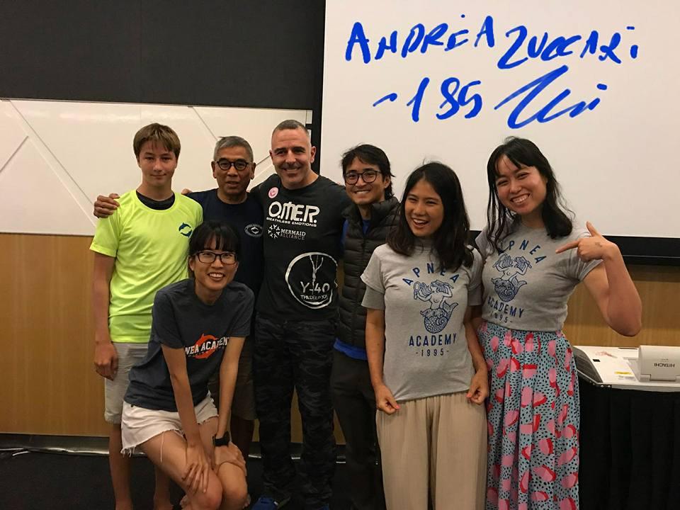andrea_zuccari_singapore freediving_apnea42_apnea_academy.jpg