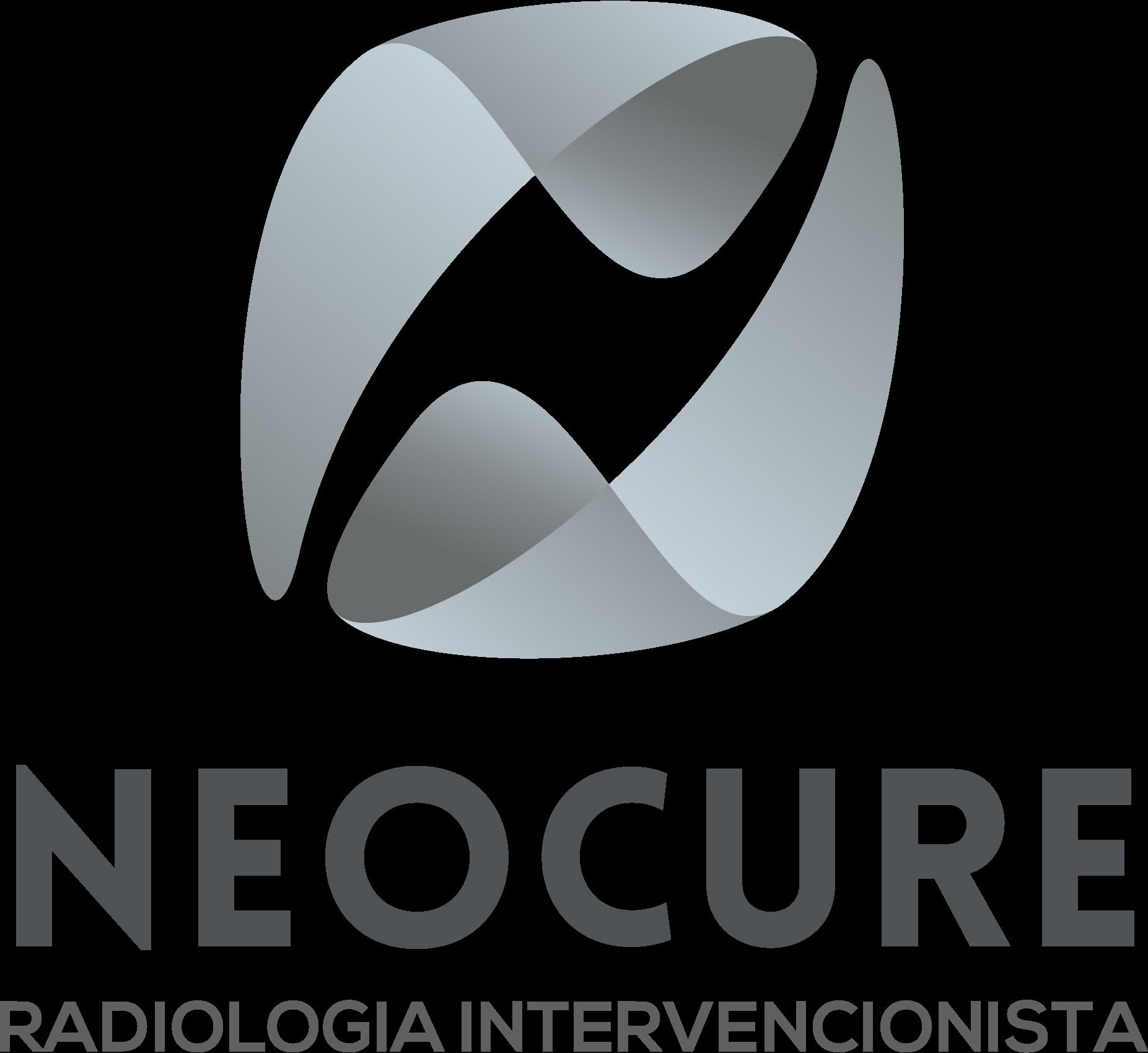 Radiologia Intervencionista