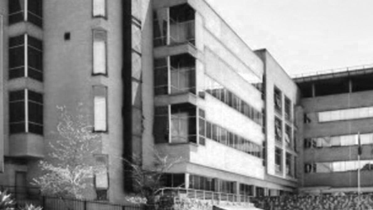 Hospital São Luiz - Rua Eng. Oscar Americano, 840 - Jardim GuedalaSão Paulo - SPAgendamentos:(11)95688-6100agendamento@neocure.com