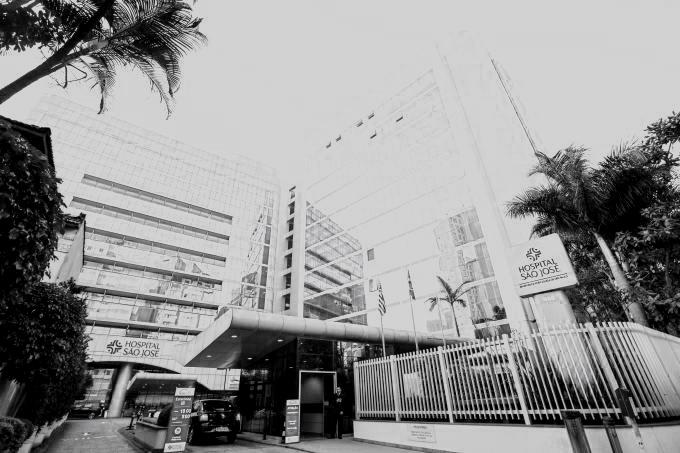 Hospital São JoséHospital BP Mirante - Rua Maestro Cardim, 769 - Bela VistaSão Paulo - SPAgendamentos:(11)95688-6100agendamento@neocure.com