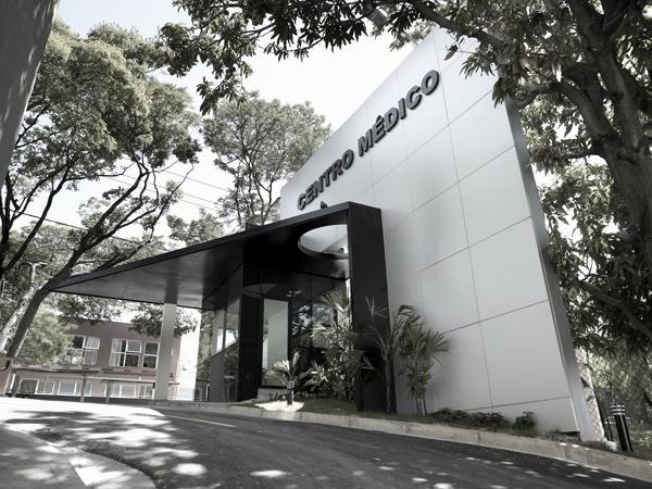 Centro Médico - Rua Dr. Edilberto Luís Pereira da Silva, 929 - Cidade UniversitáriaCampinas - SPAgendamentos:(11)95688-6100agendamento@neocure.com