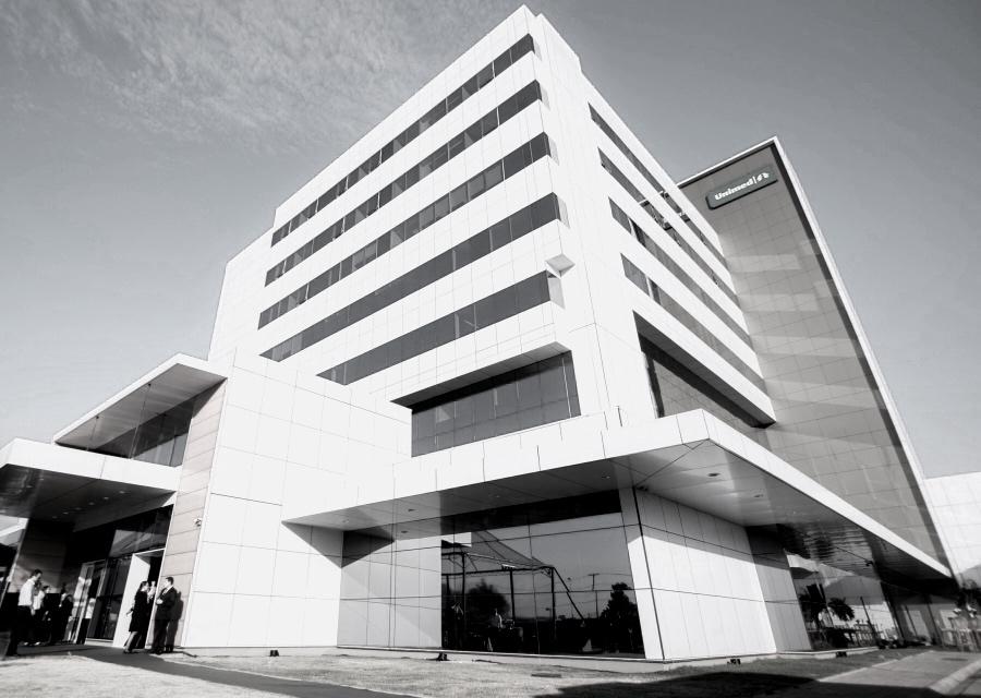 Hospital Unimed - Rua Aux. Olhos D'água, Ac. Anel Viário, 105 - Bonfim PaulistaRibeirão Preto - SPAgendamentos:(16)99162-6100agendamento@neocure.com