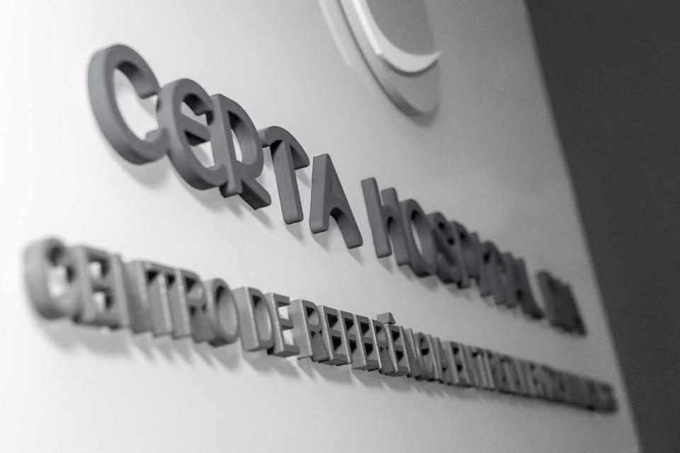 CERTA - Centro de Referencia em Tratamentos Avançados - Av. Brigadeiro Luis Antonio, 4605 - Jardim PaulistaSão Paulo - SPAgendamentos:(11)95688-6100agendamento@neocure.com