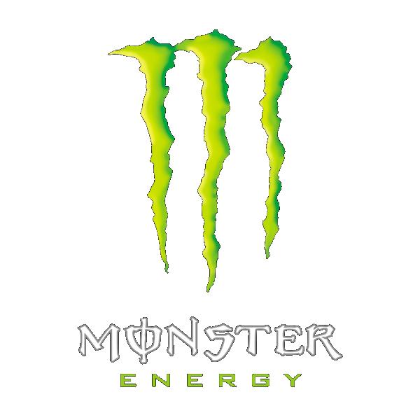 render-monster-energy-png-logos-9.png
