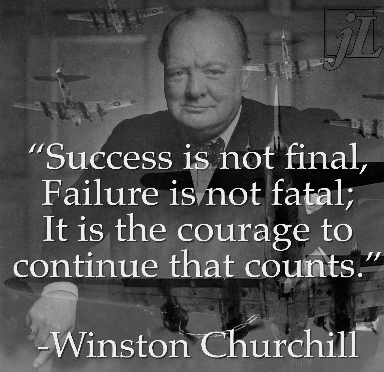 ChurchillCourage.jpg