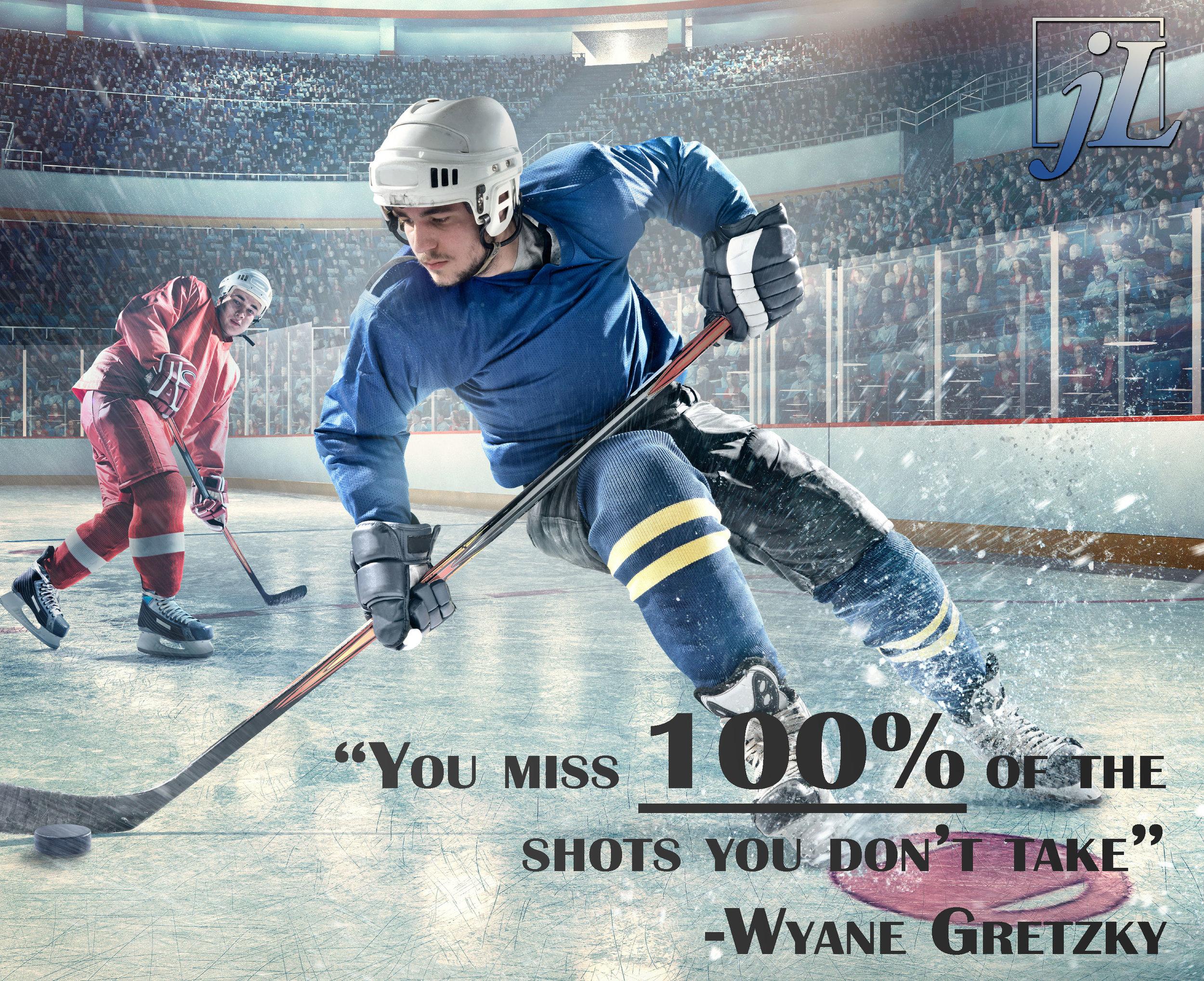 iStock-487831802-Hockey-Players.jpg