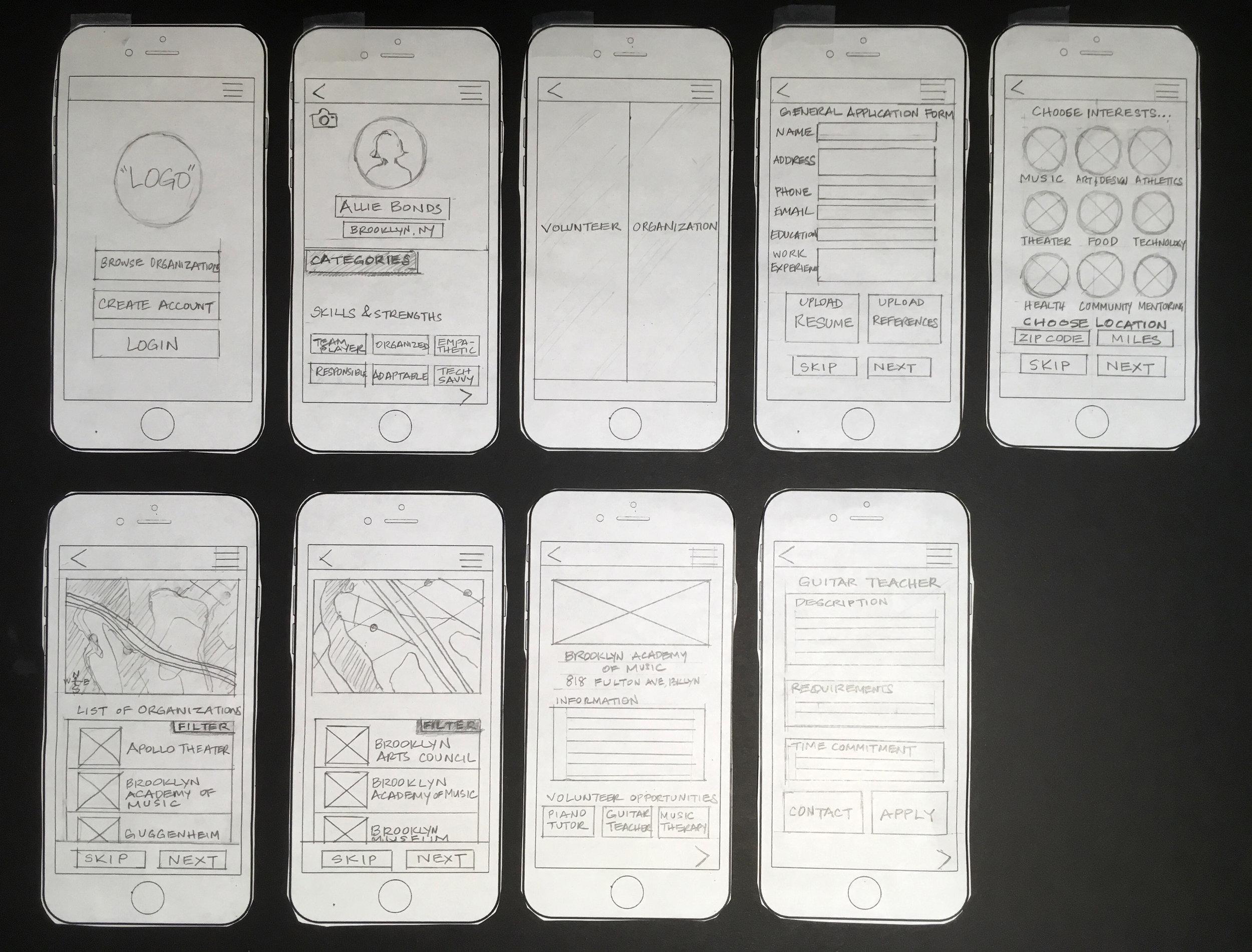 Unit2_Lo-Fi_Paper_Prototype.jpg