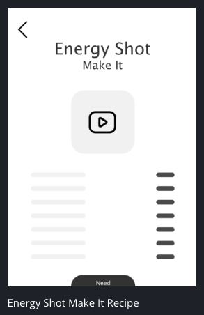 Remedi_Mid-Fi_InVision_Wireframe_12.png