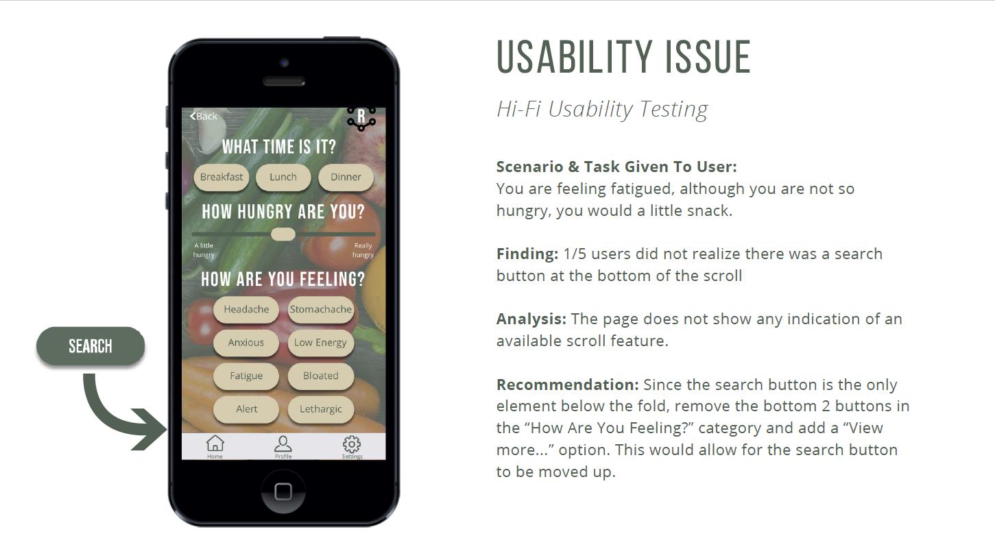 Remedi_HiFi_Usability_Testing_Slide.png