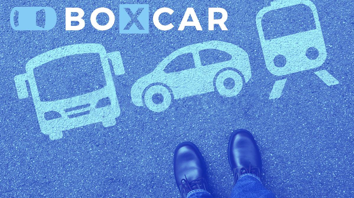 Boxcar-banner-w-logo.jpg