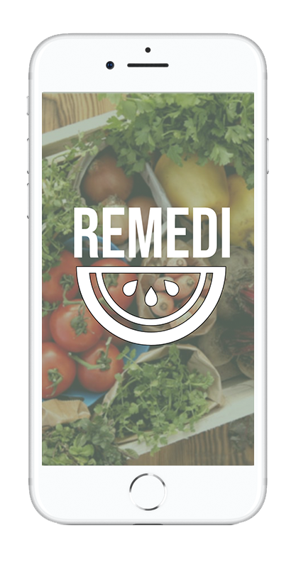 Remedi_iPhone8_Website_Home_Final.png