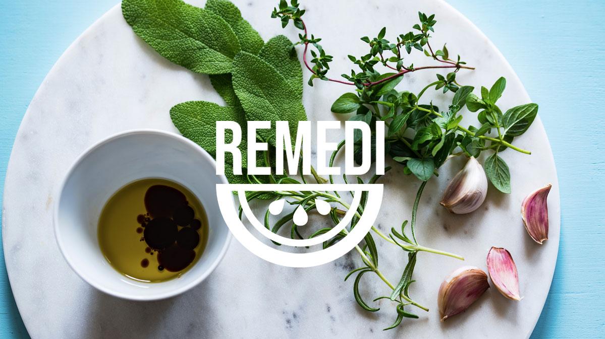 Remedi.jpg