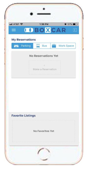 Boxcar_ExistingApp_Screen1_Phone.png