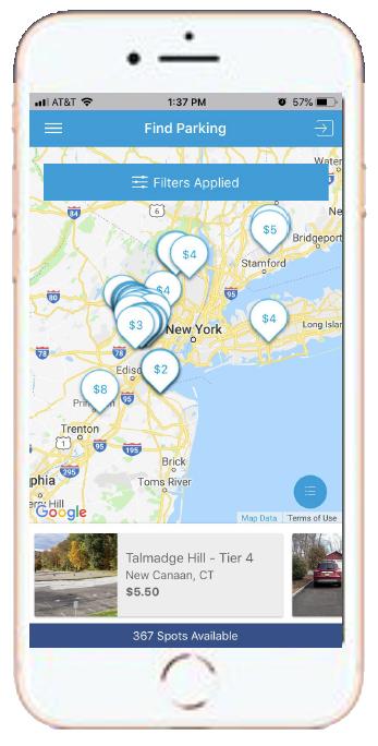 Boxcar_ExistingApp_Map_Phone.png