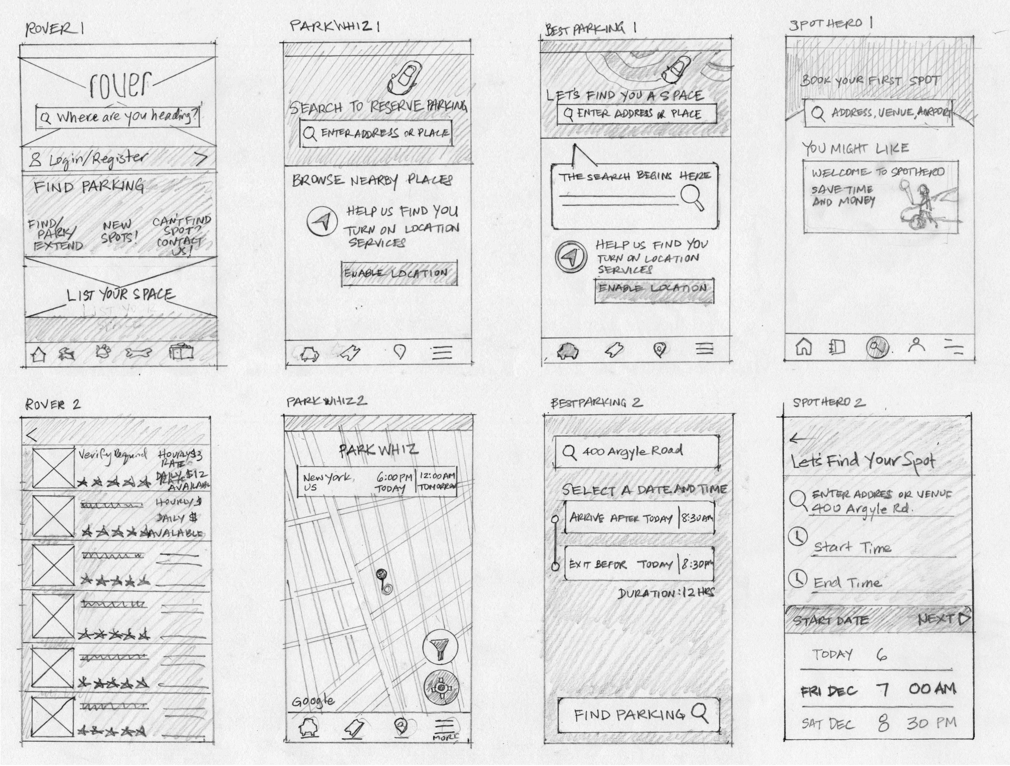 Boxcar_Competitor_Sketches_Compilation_Part1.png