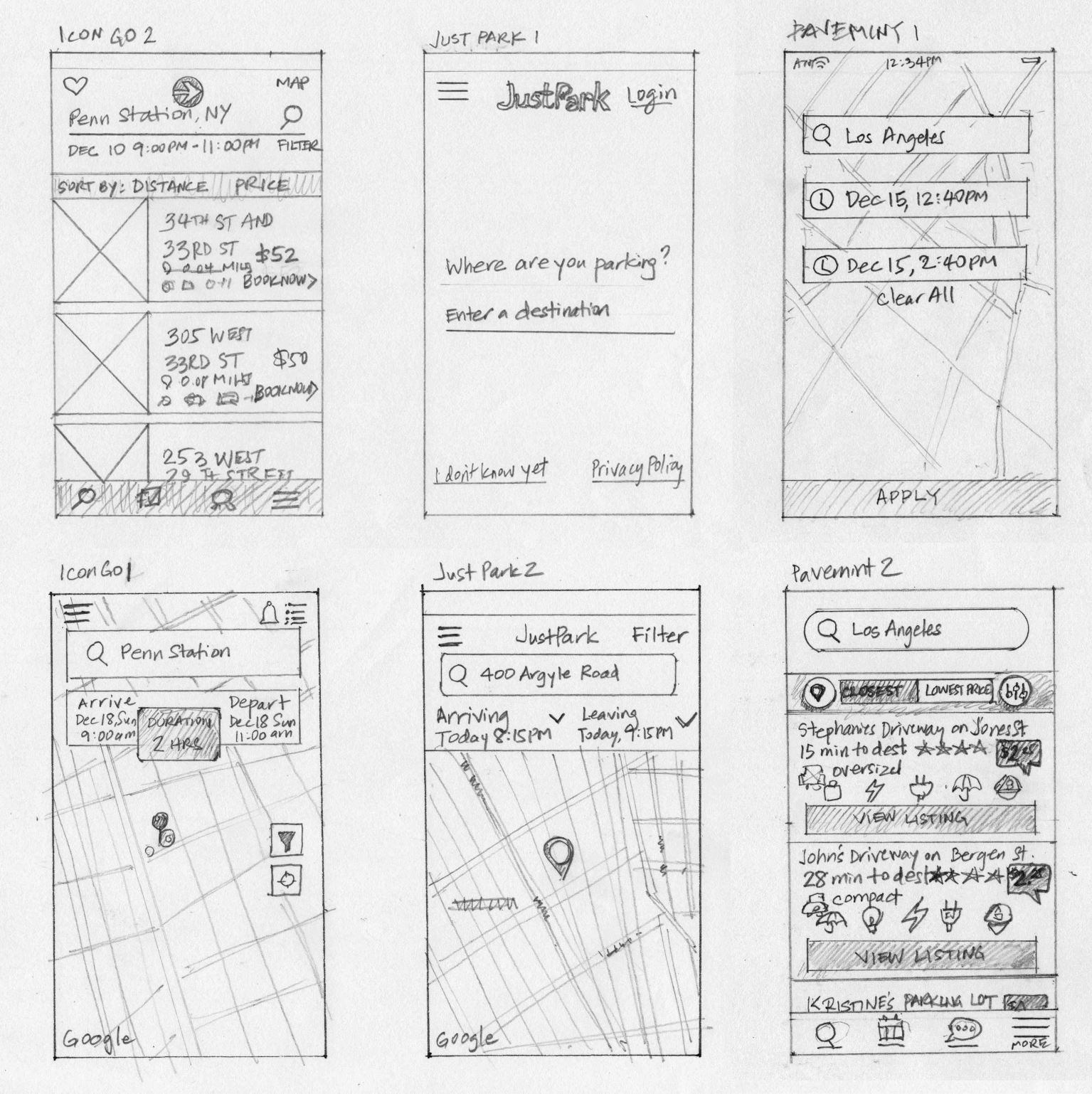 Boxcar_Competitor_Sketches_Compilation_Part2.png