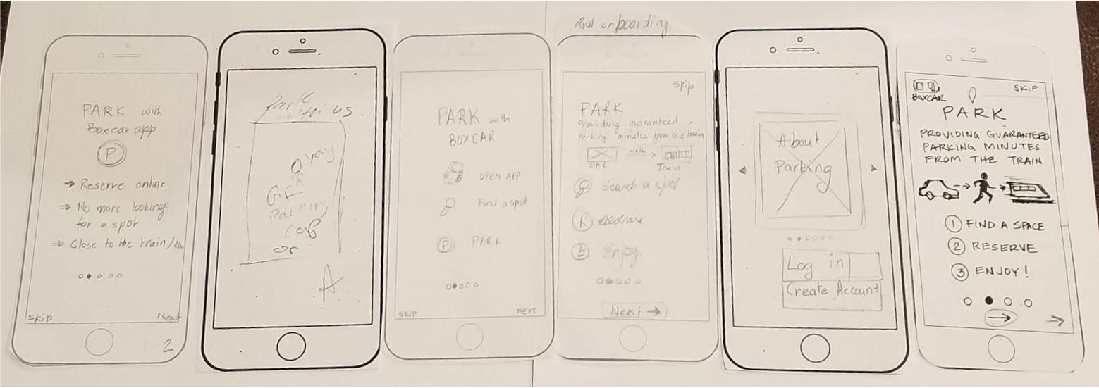 Boxcar_DesignStudio_Onboarding_Parking_Sketches.png