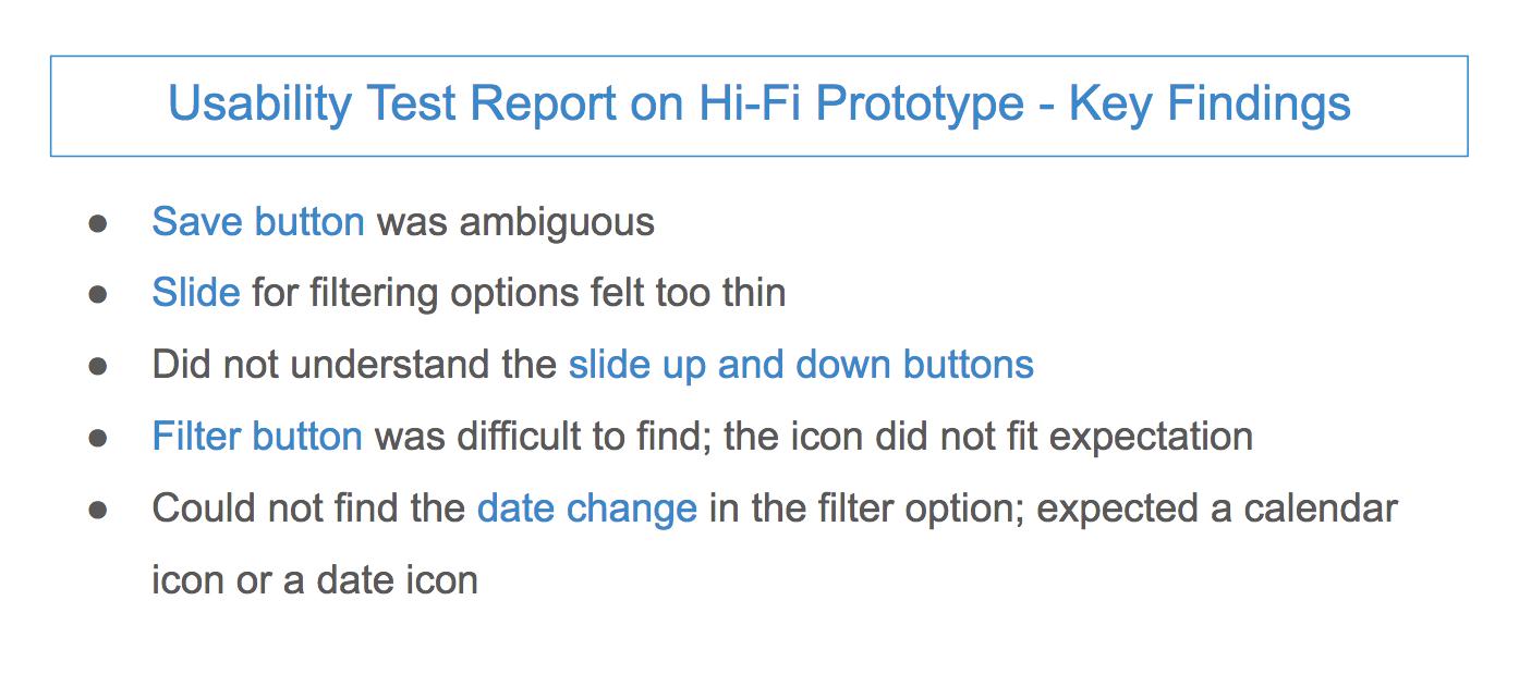Boxcar_HiFi_Prototype_UsabilityTest_KeyFindings.png