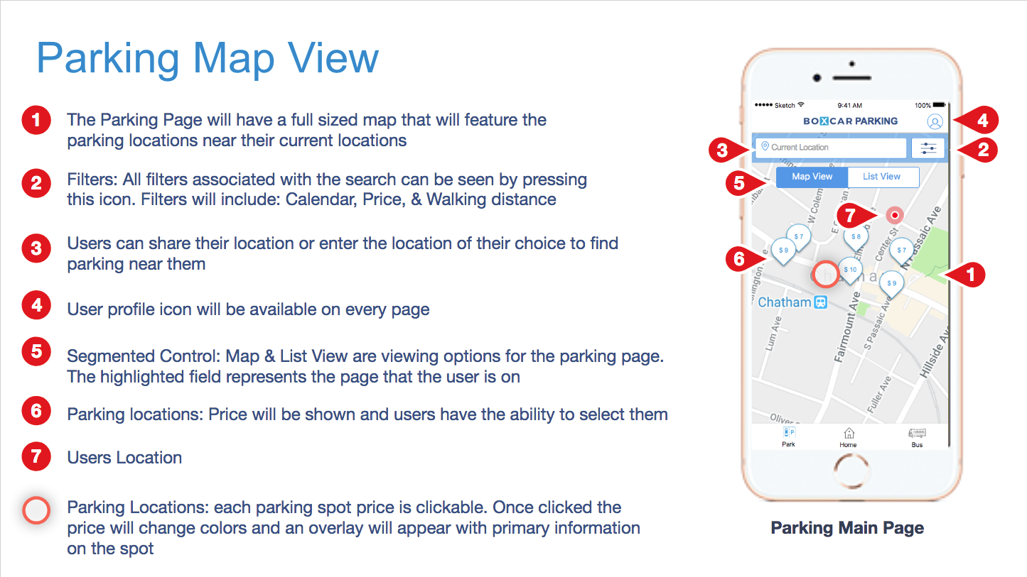 Boxcar_Annotations_05_ParkingMapView.png