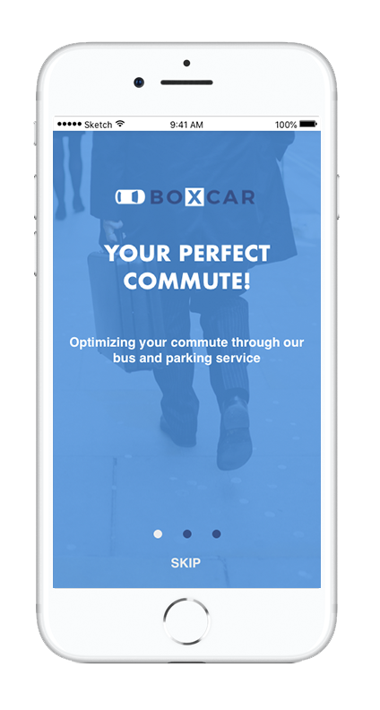 Boxcar_iPhone8_Website_Home_Final.png