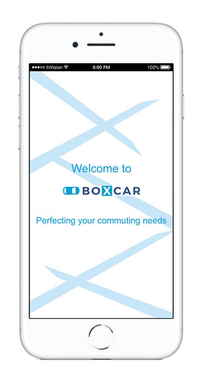 Boxcar_iPhone8_SplashScreen.png