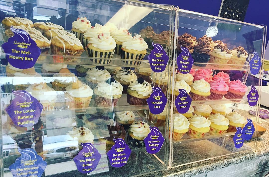 Sweetheart Treats Cupcakes north Raleigh.jpg