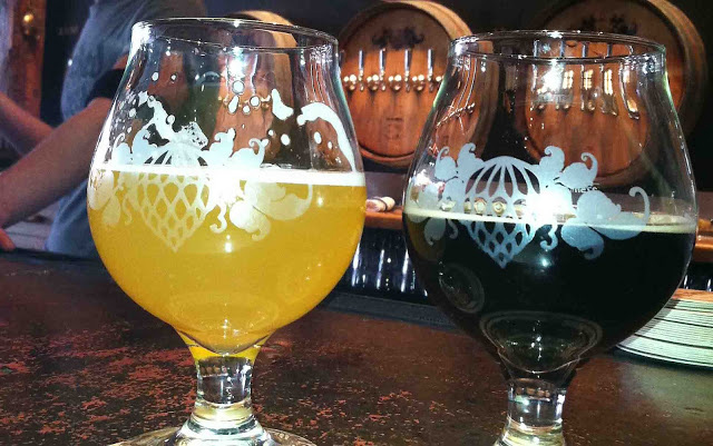 Wicked Weed Brewing Company sour beer.jpg