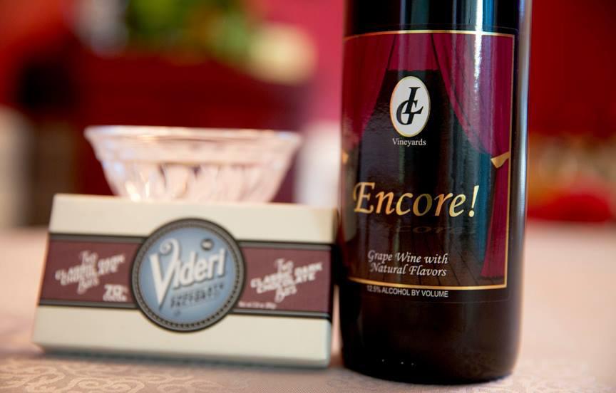 Laurel Gray Vineyards Encore Wine.jpg