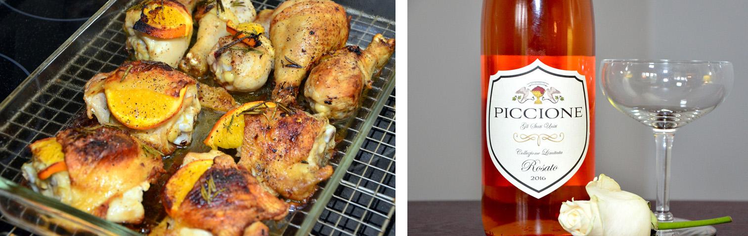 Orange Roasted Chicken and Wine.jpg