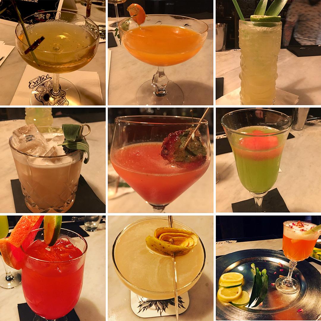 Make it Exotico Cocktails.jpg