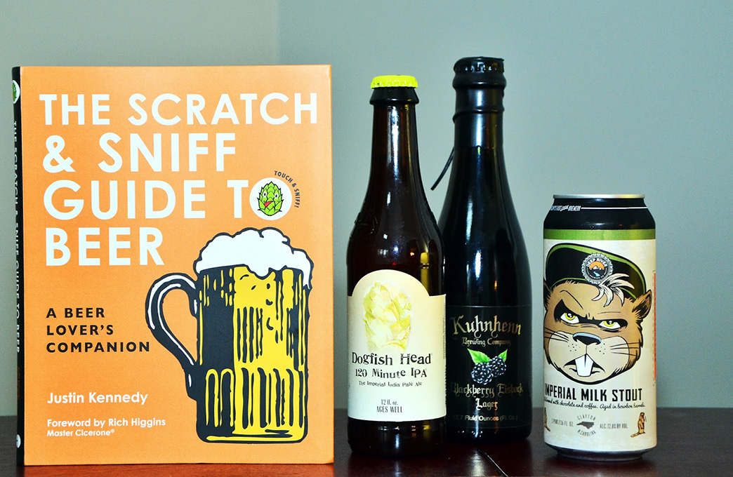 The Scratch & Sniff Guide to Beer.jpg