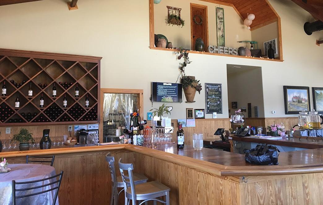 Morgan Ridge Winery & Brewery-2.jpg