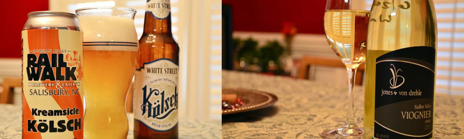 NC Beer - NC Wine.jpg