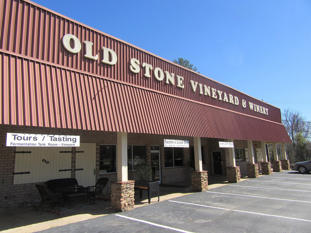 Old Stone Vineyard & Winery-1.jpg