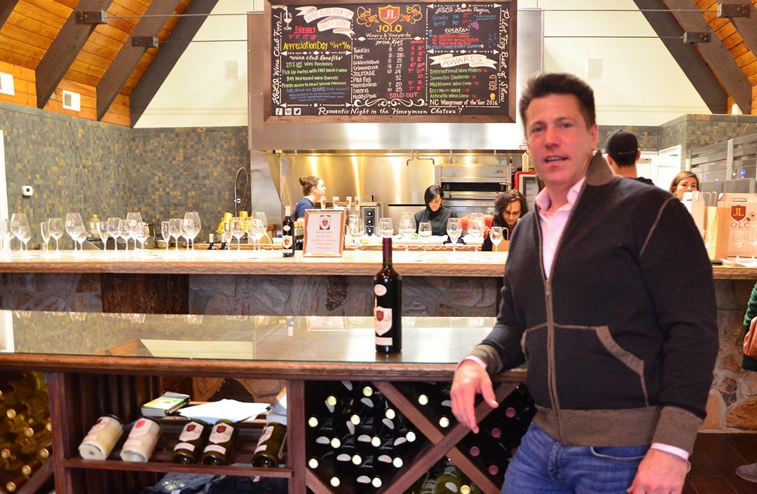 JW Ray Jolo Winery & Vineyards.jpg
