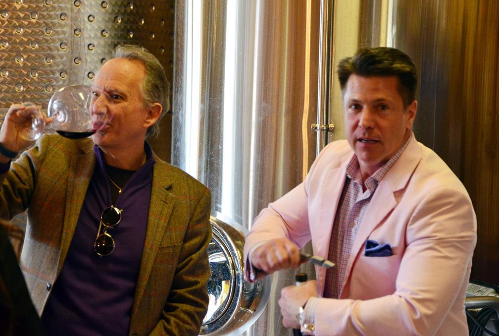 Jay Raffaldini + JW Ray - Raffaldini Vineyards + Jolo Winery.jpg