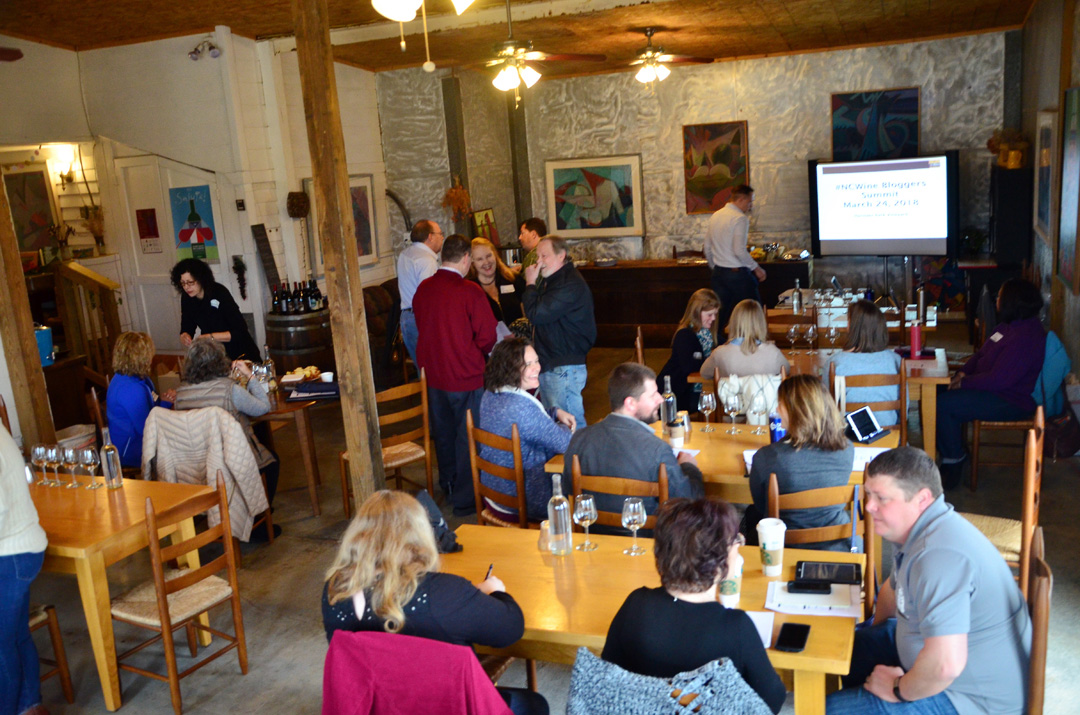 Wine Bloggers Summit.jpg