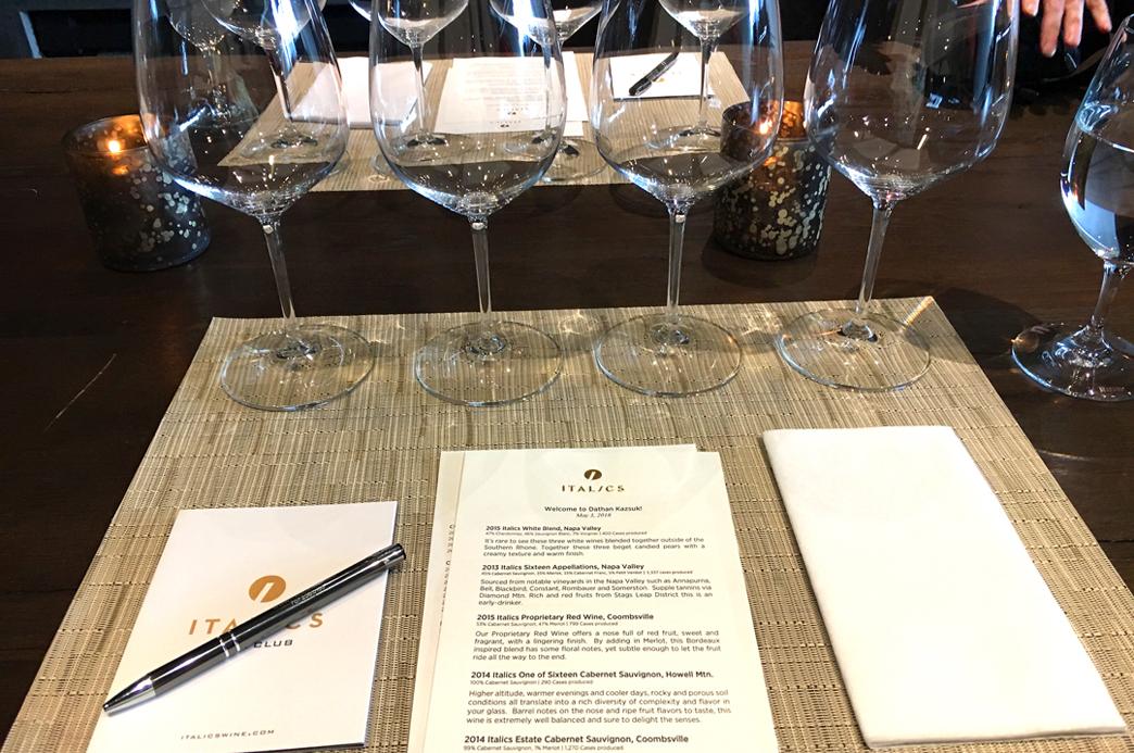 Italics Winegrowers Napa California.jpg