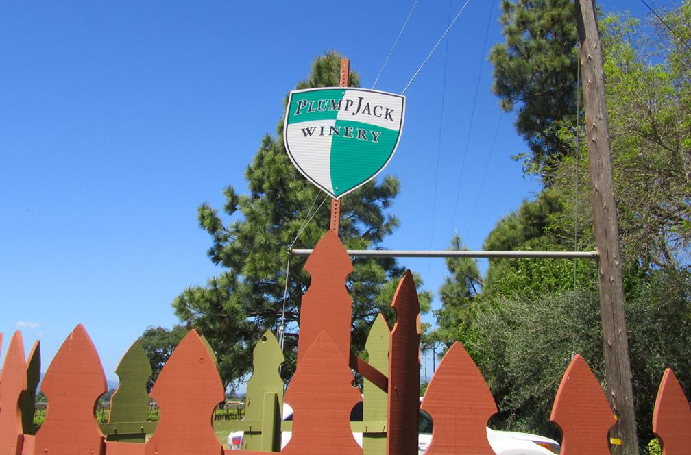 Plumpjack Winery Napa California.jpg