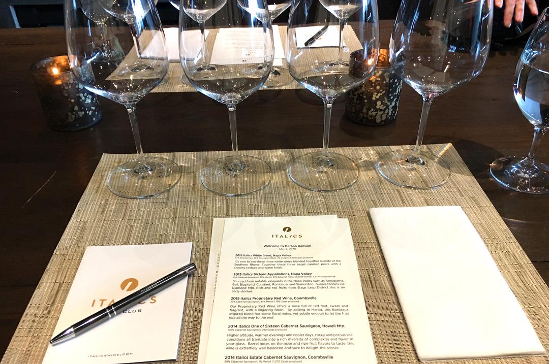 Italics Winegrowers Napa-5.jpg