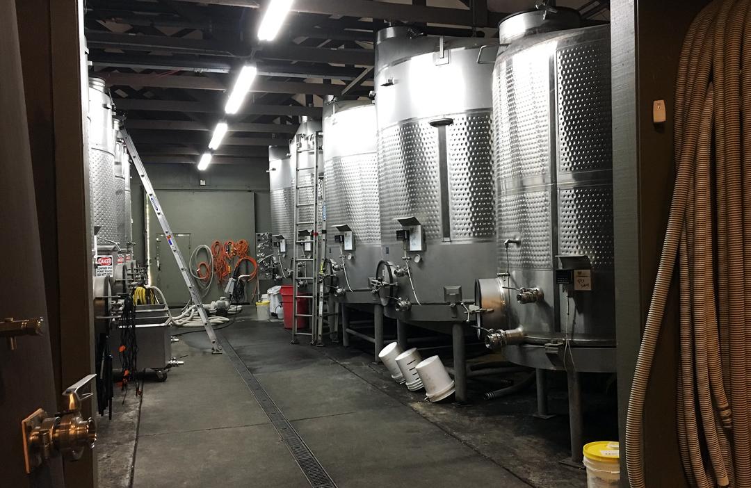 Plumpjack Winery Napa-2.jpg