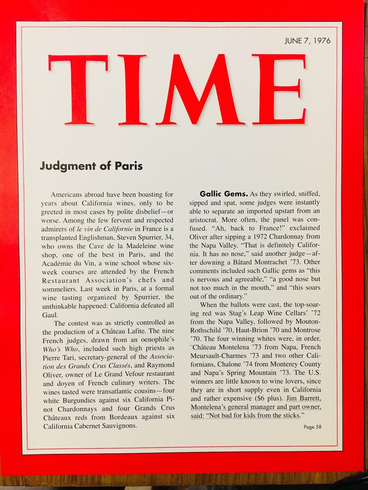 Judgment of Paris Time Magazine.jpg