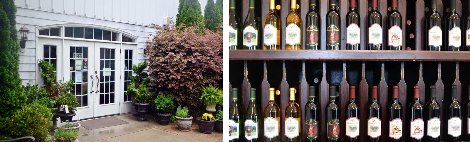Stonefield Cellars NC Wine-2.jpg