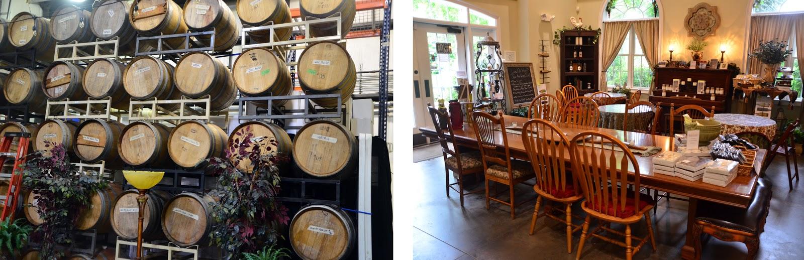 Stonefield Cellars NC Wine-3.jpg
