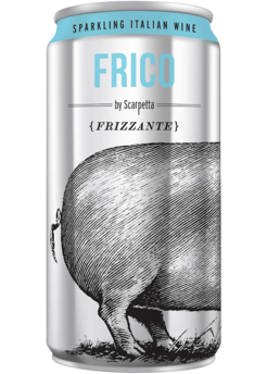 Frico Frizzante Canned wine.png