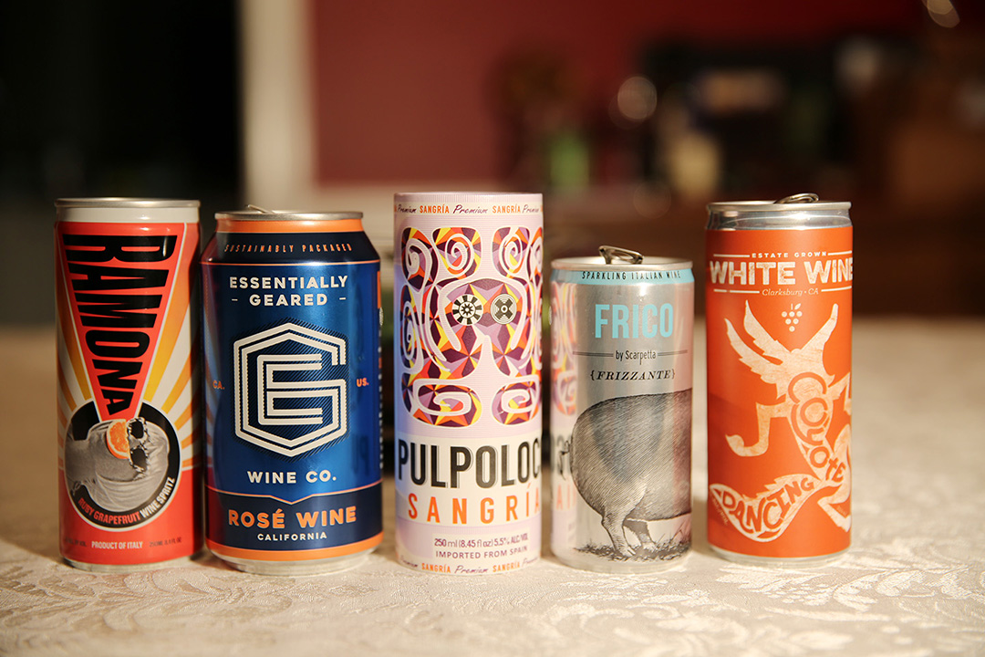 Canned Wines-1.jpg