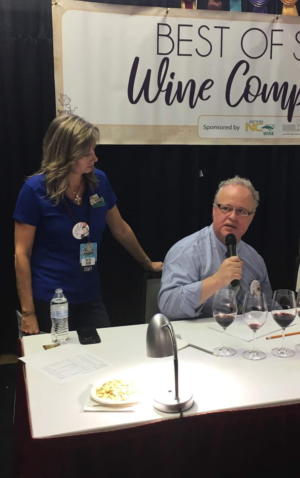 NC Wines Competition Lisa Prince.JPG